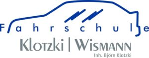 Klotzki | Wismann Logo Neu