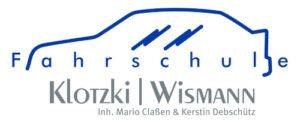 Fahrschule Klotzki & Wismann Filiale Zentrum